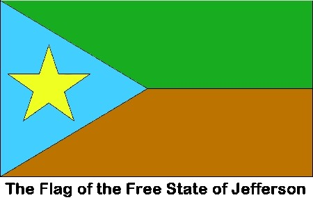 flag-of-jeff2-with-text-gimped.jpg