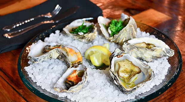 oyster-plate_tasteweb.png