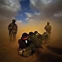 War and High Society