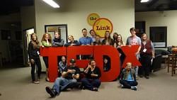 a60fd7f1_tedxletters_photo.jpg