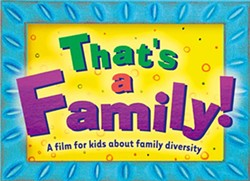 HTTP://GROUNDSPARK.ORG/PRESS/THATFAMILY_KIT/TAF_PHOTO_KIT.HTML