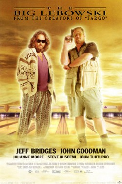 the-big-lebowski-movie-posterresize.jpeg