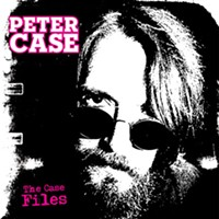 The Case Files