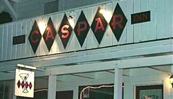 caspar-inn-closing.jpg