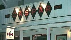 caspar-inn-closing.jpg