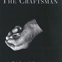 <em>The Craftsman</em>