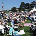 Summer Festival Guide 2008