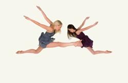a8bafcad_dance_scene.jpg