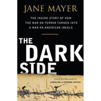 <em>The Dark Side</em>