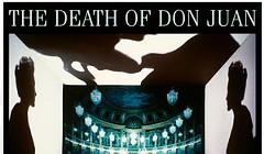 The Death of Don Juan