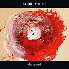 sonic-youth-eternal.jpg