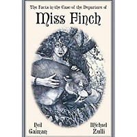 <em>The Facts in the Case of the Departure of Miss Finch</em>