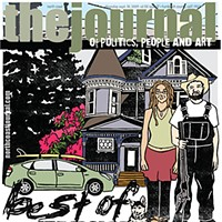 Best Of Humboldt -- Staff Picks The final cover.
