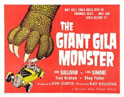 giant_gila_monster_02resize.jpg