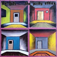 <em>The Guilty Office</em>