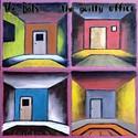 <em>The Guilty Office</em>