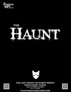 5af60301_the_haunt.jpg