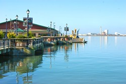 king-tide-humboldt-photo-by-andrew-goff-4.jpg