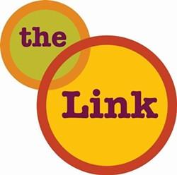 linklogo_small_jpg-magnum.jpg