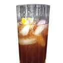 Best Humboldt Cocktail