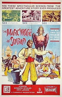 magic_voyage_of_sinbad.jpg