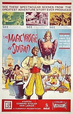 magic_voyage_of_sinbad.jpg
