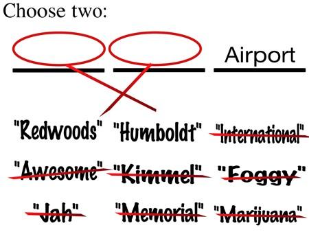 humboldt-redwoods-airport.jpg