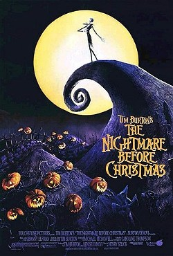 nightmare_before_christmas.jpg