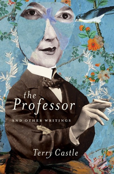 The Professor and Other Writings