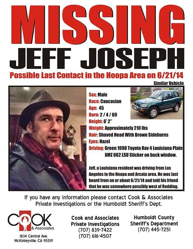 jeffrey_joseph_missing_poster.jpg