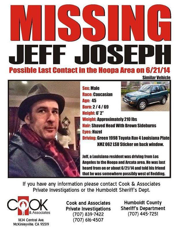 jeffrey_joseph_missing_poster.jpg