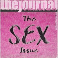 The Sex Issue Digital Edition