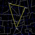 The Summer Triangle