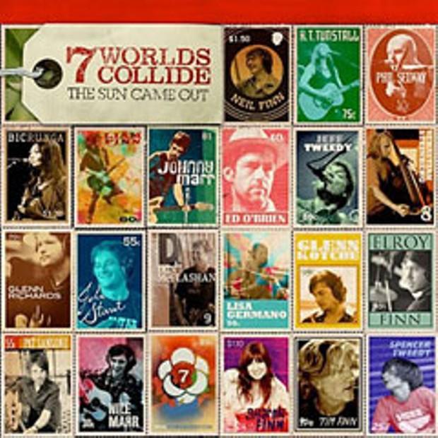 7worlds.jpg
