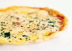 food_pizza.jpg