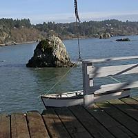 Marine Reservations