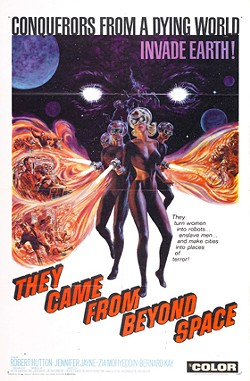 they_came_from_beyond_space_poster_01resize.jpg
