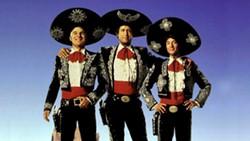 three-amigos3.jpg