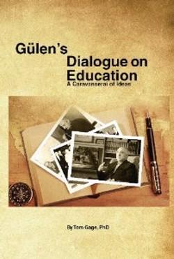 4dcf027a_gulenbook.jpg