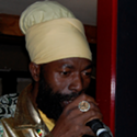 Tonight's Controversial Capleton Show Will Be At ...