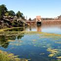 Top 10: Klamath Dam Removal Plan Stalls Out