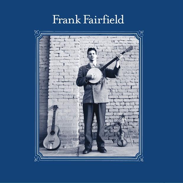 missing_frankfairfield_.jpg