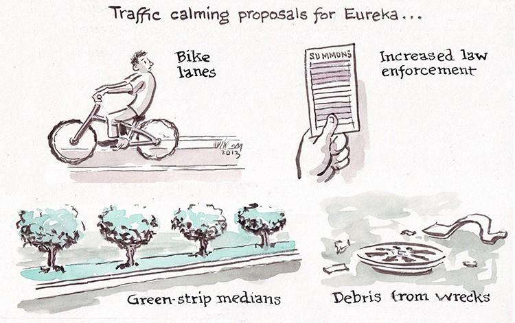 Traffic Claiming - JOEL MIELKE