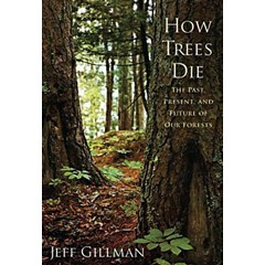 how-trees-die.jpg