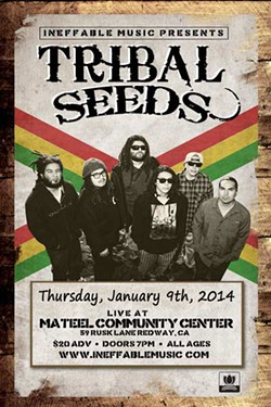 tribal_seeds.jpg