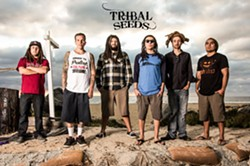 tribal-seeds-2015-898px.jpg