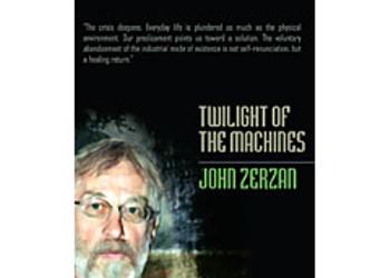<em>Twilight of the Machines</em>