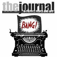 NCJ Seeks Staff Writer