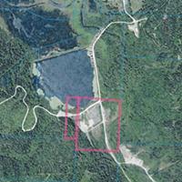 Planning Commission Approves Mercer Fraser Asphalt Plant Near Big Lagoon