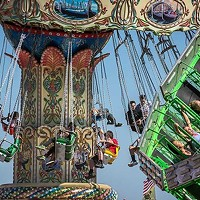 New Fairgrounds Lease Leaves the Public in the Dark